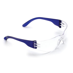 Tsunami Safety Specs 1600