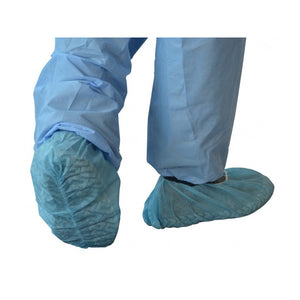 Surefoot PP Shoe Cover