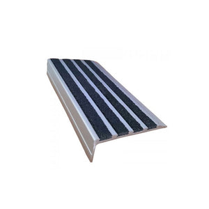 RC25 Carborundum Stair Nosing 25mm x 75mm x 3620mm
