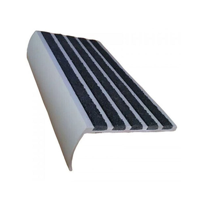 RC37 Carborundum Stair Nosing 37mm x 80mm x 3620mm
