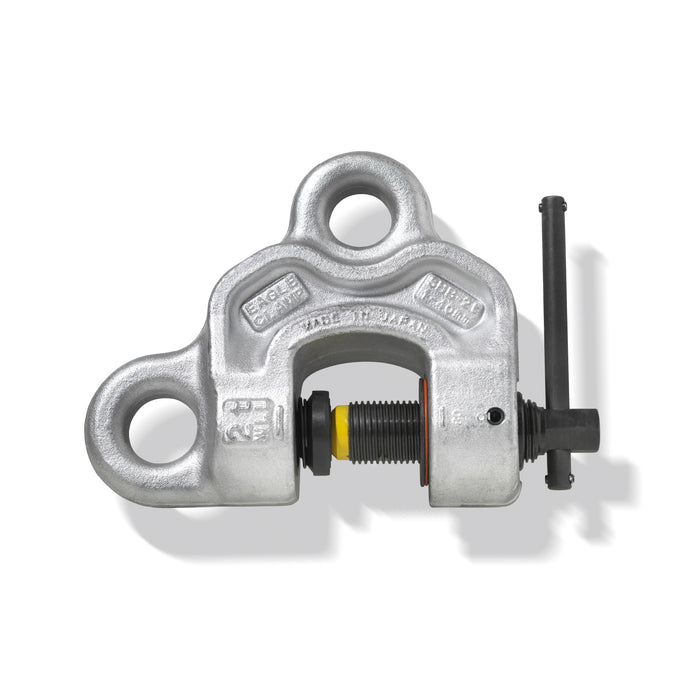 Multi Directional Lifting Clamp MODEL SBBA