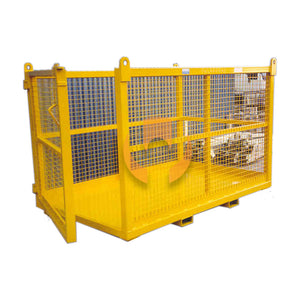 SDR200 Oversized Cage