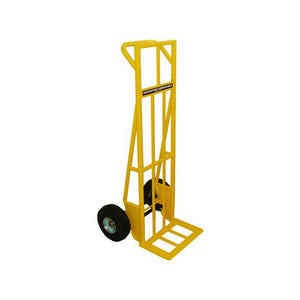 SF300 - Box And Bag Trolley