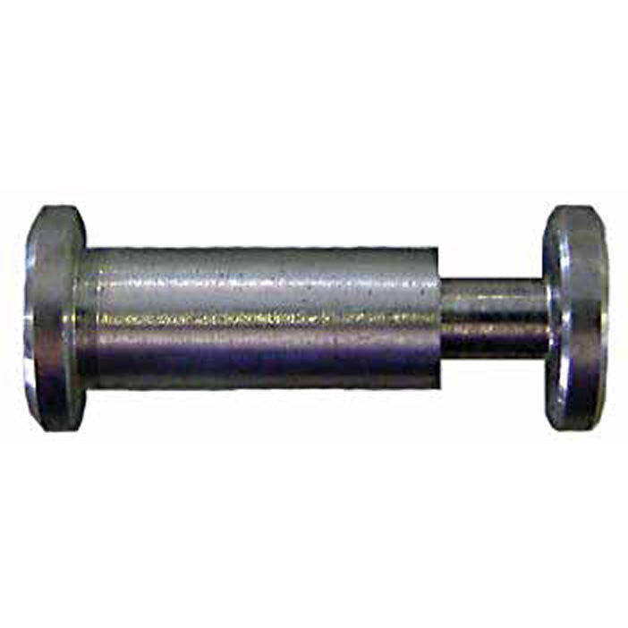 Stainless Steel Hammer Pins