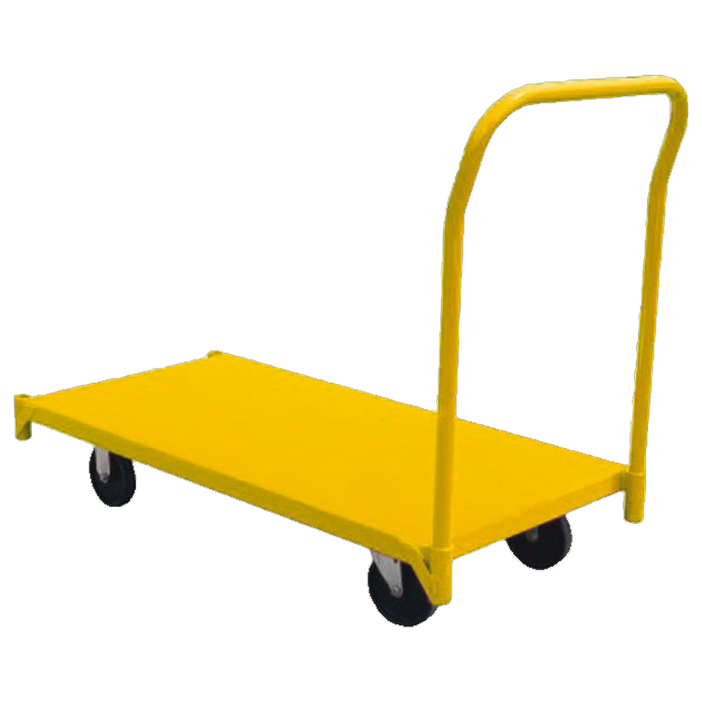 Heavy Duty Platform Trolley - SW078