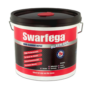 Swarfega® Black Box®