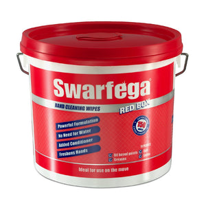 Swarfega® Red Box