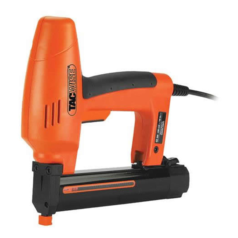 Tacwise Electric Stapler & Nailer (Professional)
