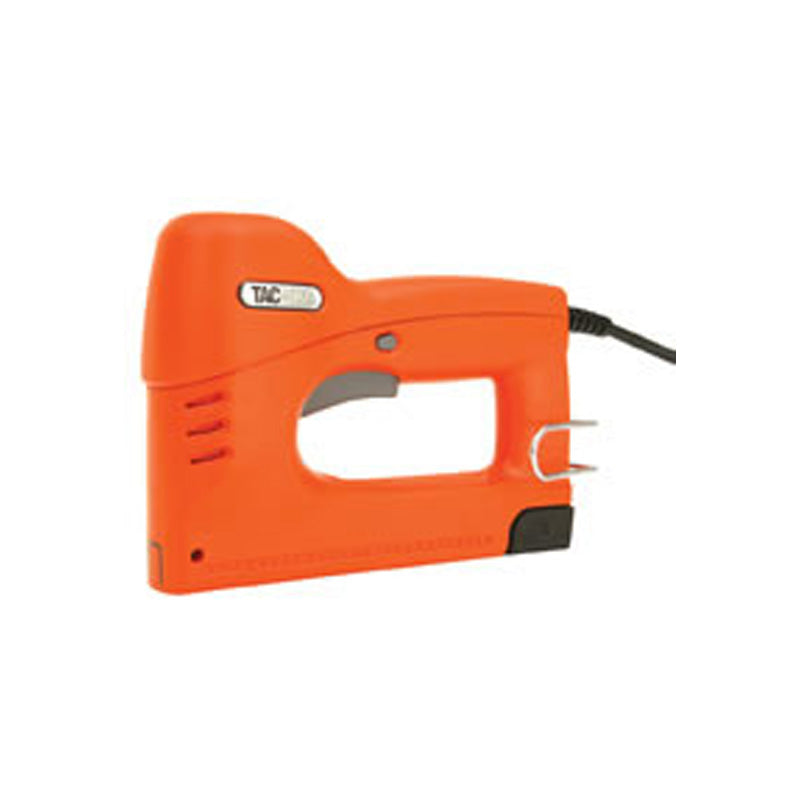 Tacwise Electric Stapler & Nailer T-53EL