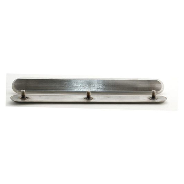 316 Stainless Steel Directional Bar