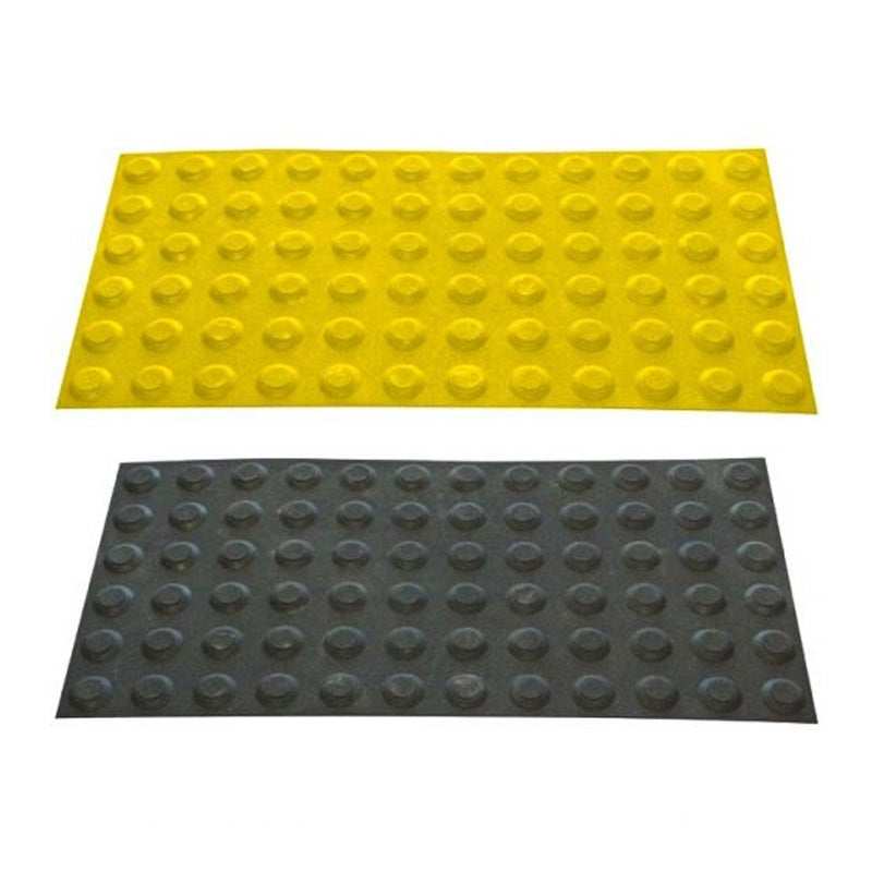 Polyurethane Self Stick Tactile Pad 300mm x 600mm