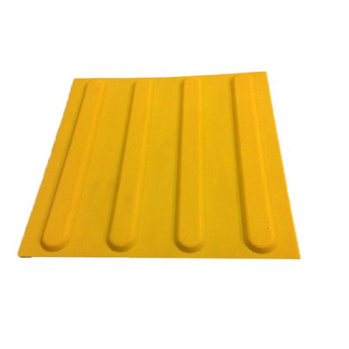 300 x 300 Directional Self Stick Tactile Pad