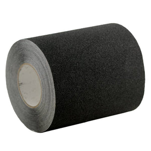 150mm x 18.3m Conformable anti-slip tape