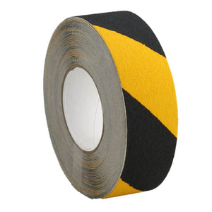50mmx18.3m Conformable anti-slip tape