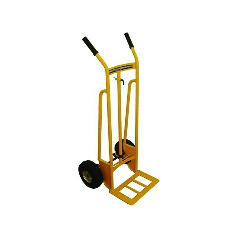 TH300 - All Rounder Trolley