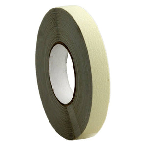 Self-adhesive anti-slip tape LUMINOUS 25mm x 18.3m