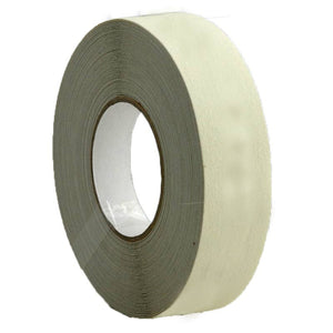 Self-adhesive anti-slip tape – LUMINOUS 50mm x18.3m
