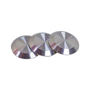 Solid 316 Stainless Steel Tactile Stud