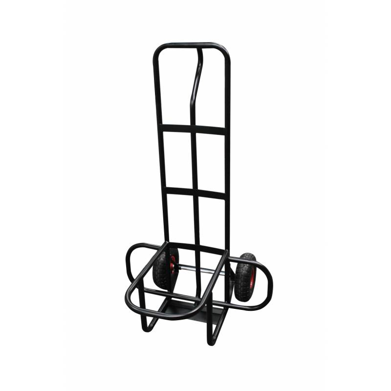 Chair Stacker Trolley - TSCST