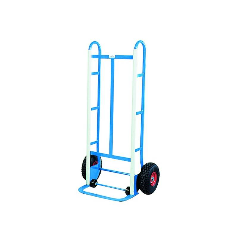 4' Appliance Trolley - TSHT4P