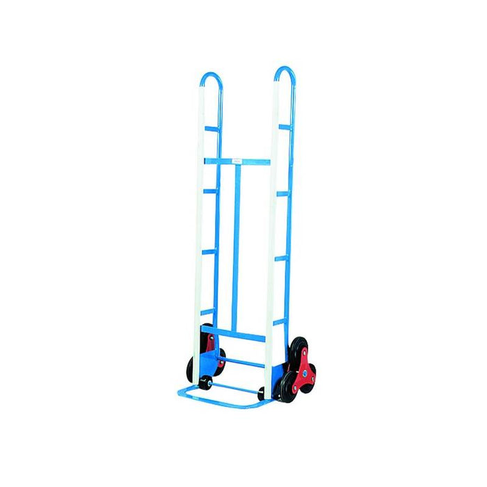 TSHT5A - 5' Appliance Stairclimber Trolley