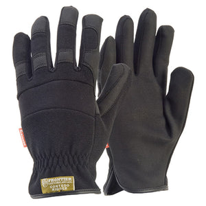 Contego Rigger Work Gloves