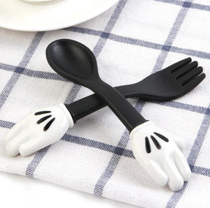 Baby tableware - Accessories - Bentyz