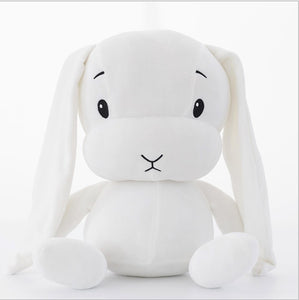Cute rabbit plush toys - Toys - Bentyz
