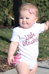 Faith-Baby-Ruffled-Little-Blessing-Onesie