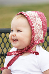 FaithBaby-Sweet-Pea-Baby-Bonnet