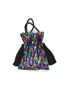 Amaya Bag Rainbow