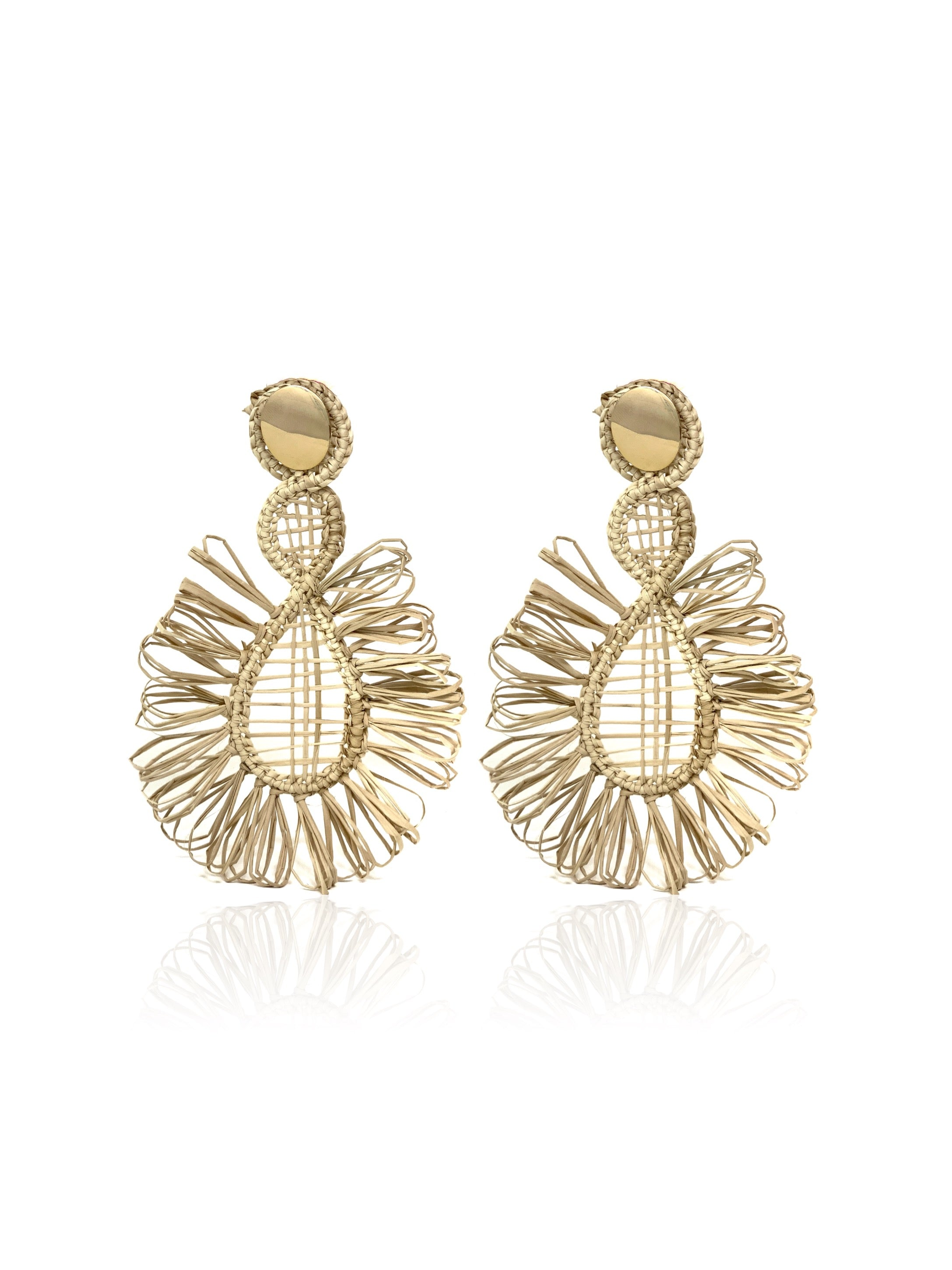 Ester earrings