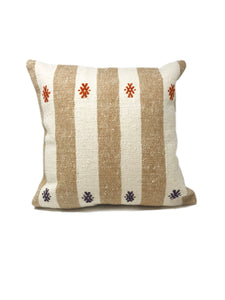 Isadora Pillow Cover