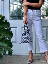 Amaya Bag Polka Dots