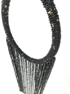 Nuru necklace
