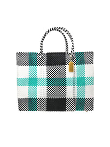Alicia bag mint