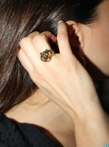 Raion ring