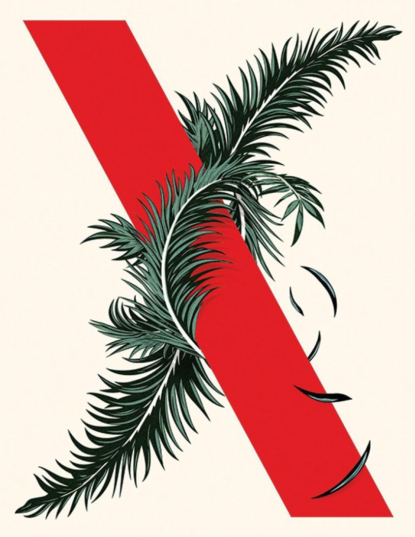 Area X: The Southern Reach Trilogy: Annihilation; Authority; Acceptance - eBook, ePub, Mobi, PDF (Fast instant delivery)