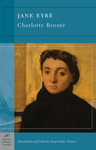 Jane Eyre: by Charlotte Bronte - eBook, ePUB, Mobi, PDF (Fast instant delivery)