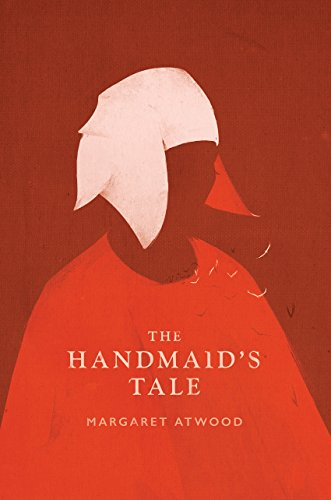 The Handmaid's Tale: by Margaret Atwood - eBook, ePUB, Mobi, PDF (Fast instant delivery)