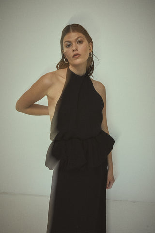 Pablo Dress