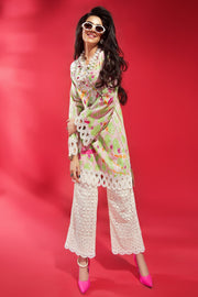 RTW-HS-1981 - Bloom - Ready to Wear by Ammara Khan