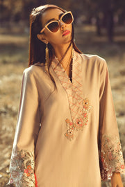 Pakistani Ready Made Dresses
