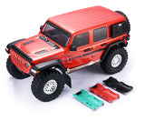 DJ Simulated Undercar Roller with Universal Wheels Refitting Shop Scene Necessary DJ-0612