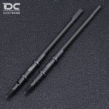 DC 1:10 RC Front Driveshaft CVD For Crawler Car  (1pair)DC-50405/50406