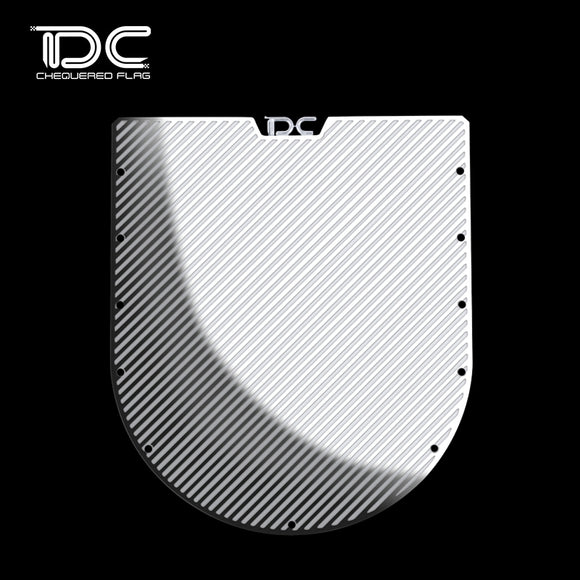 DC RC 1:10 UDR Car Shell Engine Guard For Traxxas Unlimited Desert Racer UDR DCAB-5025 (1PC)