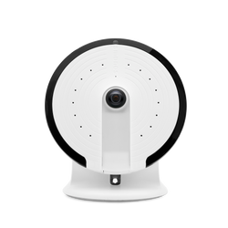 Product Manuals - Security Alarm Services