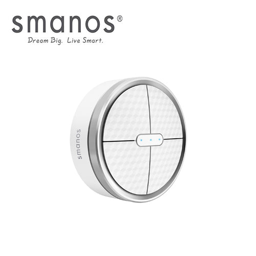 Smanos Security Keypad