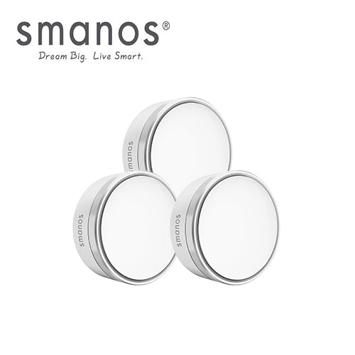 Smanos Pet Friendly Motion Sensor - MD-20