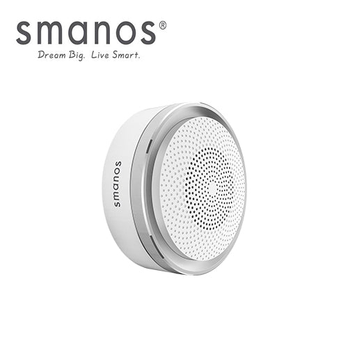 Smanos Indoor Siren